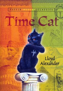 Time-Cat 2