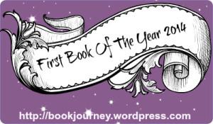 first book 2014