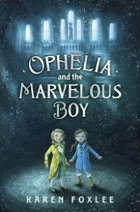 ophelia-and-the-marvelous-boy.jpg?w=203&h=306