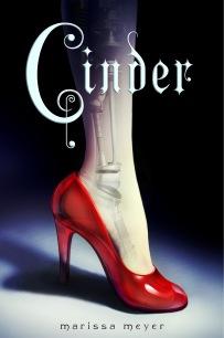 Cinder_hi-res