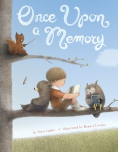 Once-Upon-a-Memory-cover