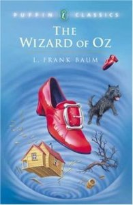 the-wizard-of-oz-book-cover-the-wizard-of-oz-5021093-325-500