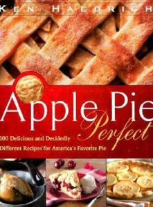 Apple_Pie_Perfect_by_Ken_Haedrich