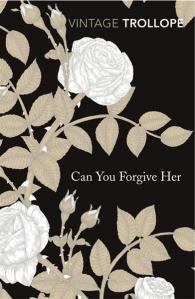 can-you-forgive-her-