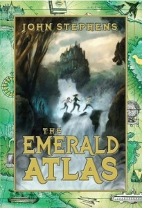 "Front_Cover_of_""The_Emerald_Atlas""_by_John_Stephens"