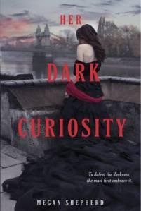 Her-Dark-Curiosity
