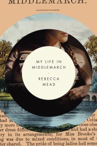 My-Life-Middlemarch