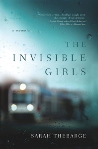 Thebarge-TheInvisibleGirls-book-large