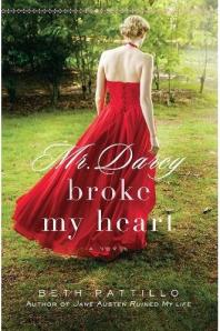 mr-darcy-broke-my-heart2