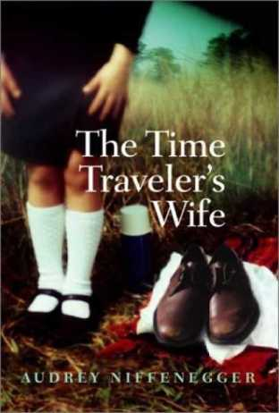 the-time-travelers-wife image