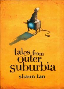 Suburbia.cover_1