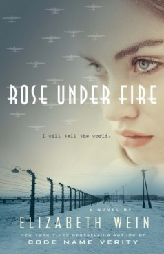 rose-under-fire-1