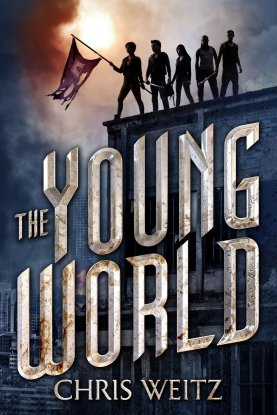 the_young_world_cover_p