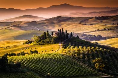 tuscany-nature-italy-2
