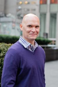 Anthony_Doerr_by_Isabelle_Selby